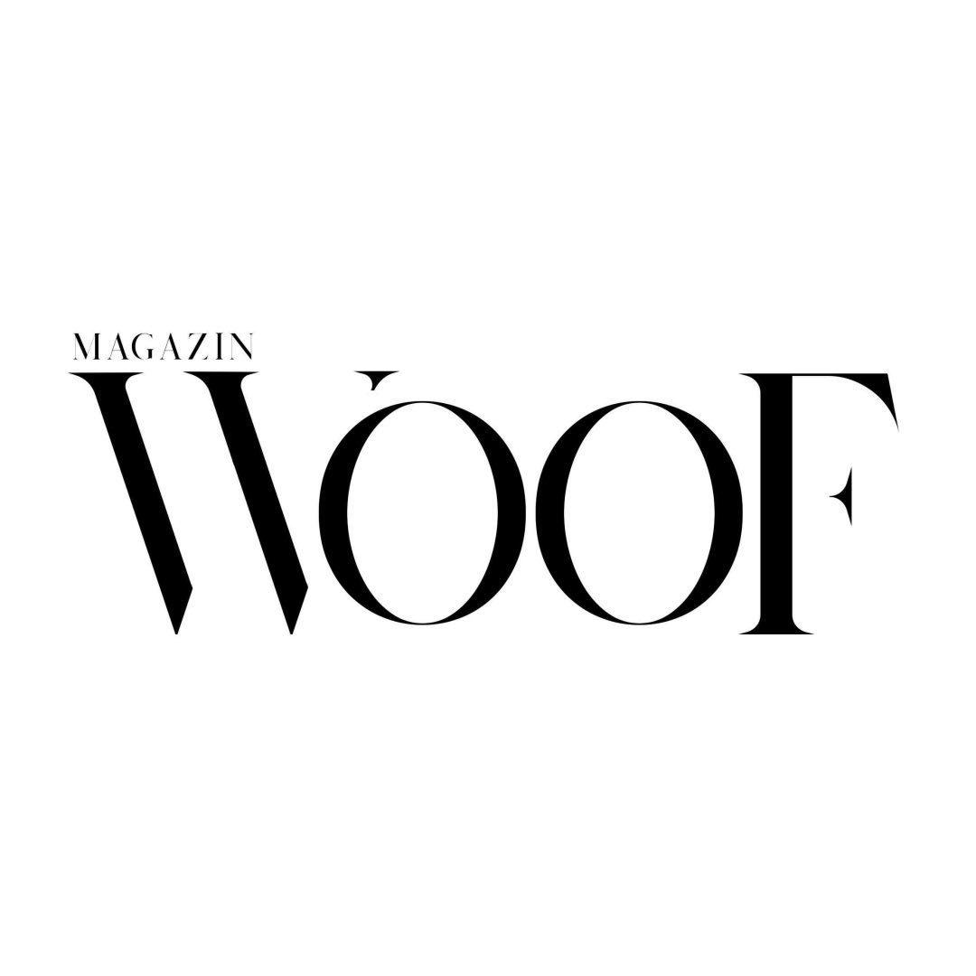 Magazin WOOF.ba